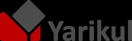 Yarikul Infotech